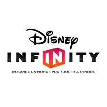 DISNEY INFINITY - Sorties Jeux video - Jeux