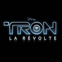 Vidéos TRON, LA REVOLTE - Vidéos