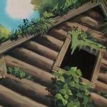 Episode 49 : Une décision difficile - Vidéos - Vidéos NILS HOLGERSSON au pays des oies sauvages
