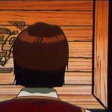 épisode : Cendrillon - La Série - Episode 22 - Cendrillon est en danger