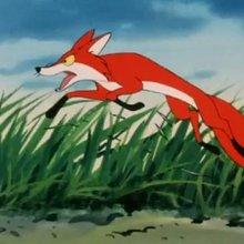Episode 24 : Le chien de garde - Vidéos - Vidéos NILS HOLGERSSON au pays des oies sauvages
