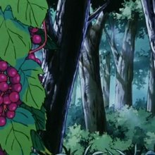 épisode : Episode 51 : Lolita remplace Zorro