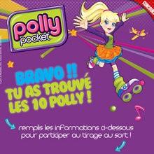Vign pollypocket chasse2 tgx - Polly pocket jeux gratuit ...