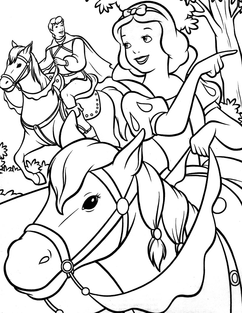 uguuj higher book coloring pages - photo#14