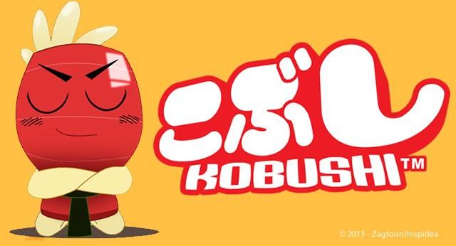 Videos KOBUSHI