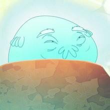Episode de KOBUSHI - L'esprit du Mont WOK - Vidéos - Vidéos KOBUSHI