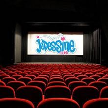 Les dossiers cinéma de Jedessine - Vidéos