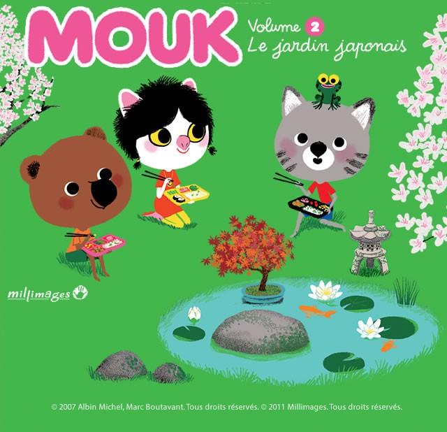 Superior Jeux En Ligne Gratuit Enfants #5: Mook2_qxa.jpg