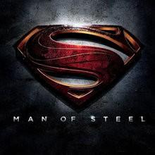 Actualité : Découvre la bande annonce du nouveau Superman : Man of Steel