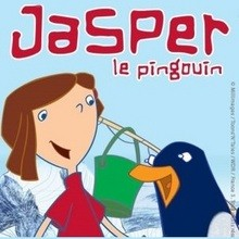 Vidéos JASPER LE PINGOUIN - Vidéos