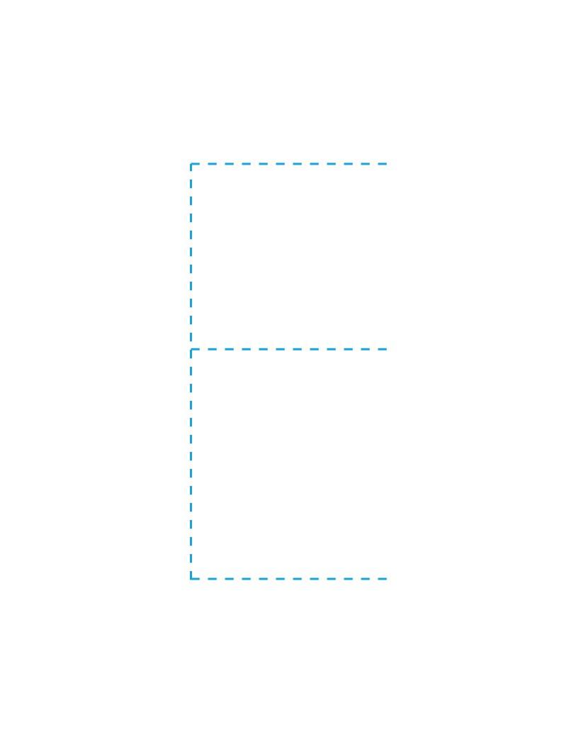 Comment dessiner la lettre e - Dessiner l alphabet ...