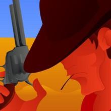 Le Jeu du CowBoy - Jeux - Jeux en ligne gratuits