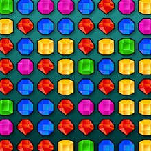 Le Jeu du Diamant - Jeux - Jeux en ligne gratuits
