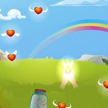 L'Attrape-coeurs - Jeux - Jeux en ligne gratuits