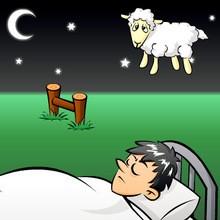 Le Jeu du Mouton - Jeux - Jeux en ligne gratuits