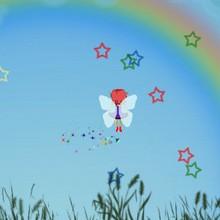 La petite Fée et la Potion Magique - Jeux - Jeux en ligne gratuits