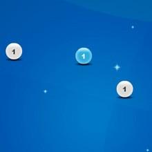 Bang Bang Ball - Jeux - Jeux en ligne gratuits