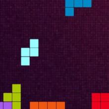 Le Tetris - Jeux - Jeux en ligne gratuits