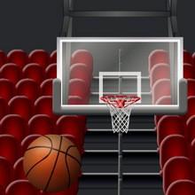 Jeu de Basket - Jeux - Jeux en ligne gratuits