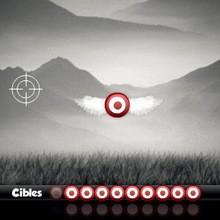 Ball Trap - Jeux - Jeux en ligne gratuits