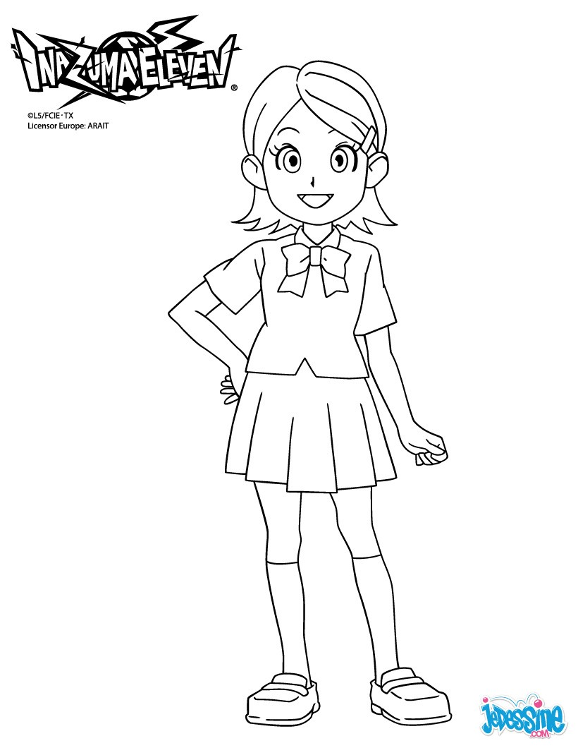 coloriages sylvia woods fr hellokids
