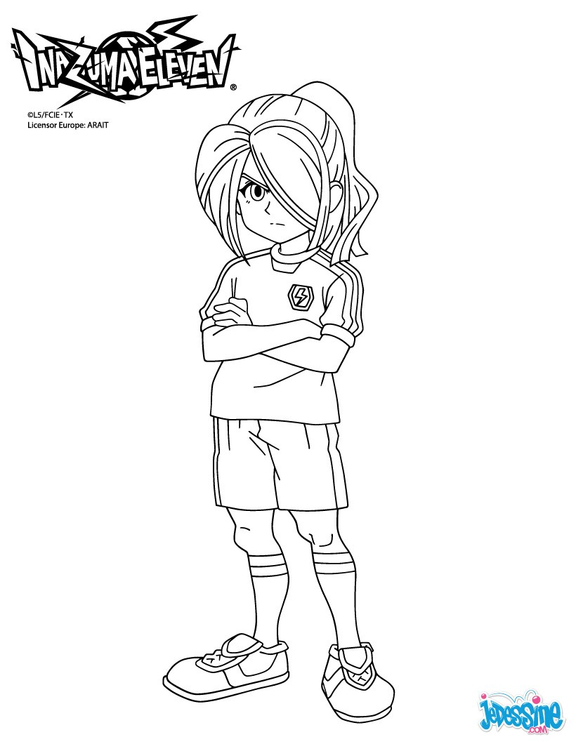 Coloriages nathan swift - Coloriage nathan ...