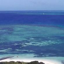 Les Lagons de Nouvelle-Calédonie