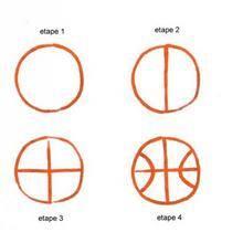 Beau dessin facile a faire etape par etape - Dessin facile a faire et beau ...