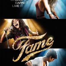Film : FAME