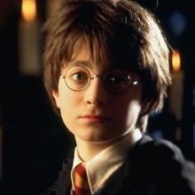 Dossier : Qui est Harry Potter ?