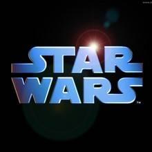 coloriages pour garçons, Coloriages STAR WARS