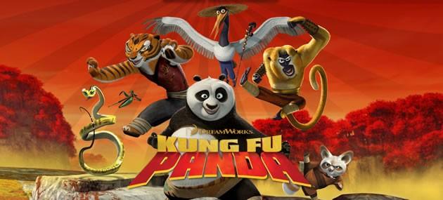Coloriage kung fu panda 36 coloriages gratuits et imprimer de po et des cinq cyclones - Coloriage a imprimer kung fu panda ...