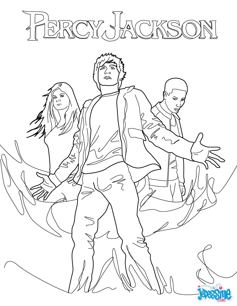 Coloriages percy grover underwood et anna beth chase fr for Grover coloring pages