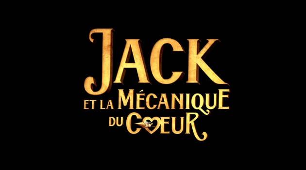 http://www.allocine.fr/film/fichefilm_gen_cfilm=134061.html