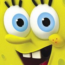 Actualité : Bob L'éponge, la Vengeance Robotique de Plankton arrive sur consoles !