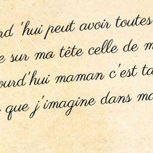 elodie casarin - ste eulalie (France)