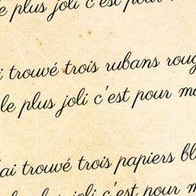 julien ling - champagnole (France)