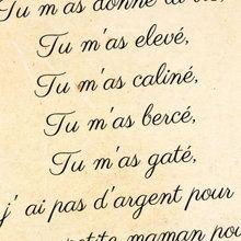 Poésie : juline pointeau - trelaze (France)