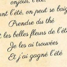 Poèmes Sur Les Saisons 20 Poésies écrites Par Des Enfants