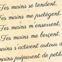margaux glesser - oberhoffen sur moder (France)