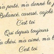 marion r roux - lyon (France)