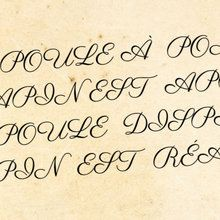 Poèmes Anniversaire 4 Poésies écrites Par Des Enfants