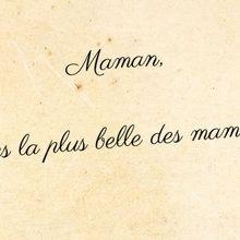 mélissa estevan - gujan mestras (France)