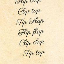 Poème rap