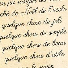 Poèmes Noel 23 Poésies écrites Par Des Enfants