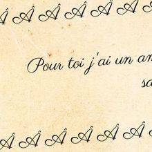 Poemes Sur Les Sentiments 52 Poesies Ecrites Par Des Enfants