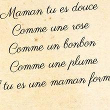 Poésie : sheeron dahan - le perreux sur marne (France)