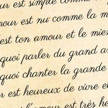 Poèmes Sur Les Sentiments 52 Poésies écrites Par Des Enfants