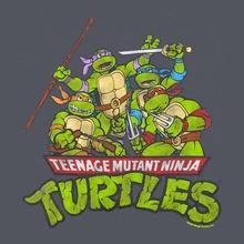301 moved permanently - Mechant tortues ninja ...