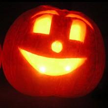 Vidéos Halloween